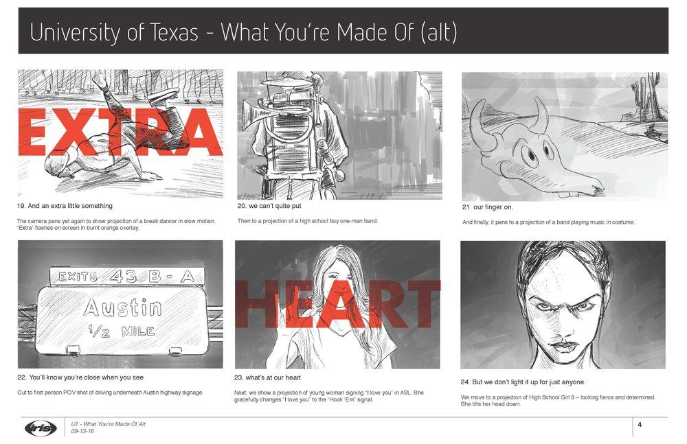 UT_WhatYoureMadeOfAlt_Storyboard_v4_Page_4.jpg
