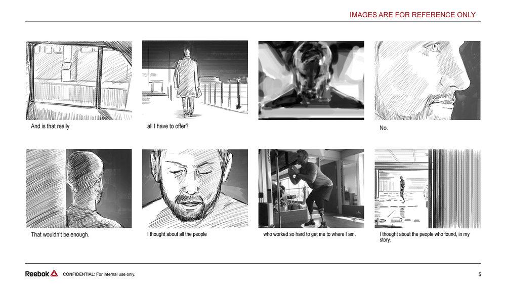 HG_Veterans_Storyboards_100316_Page_05.jpg