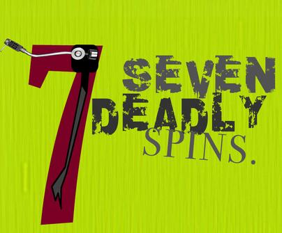 seven-deadly-spins (2).jpg
