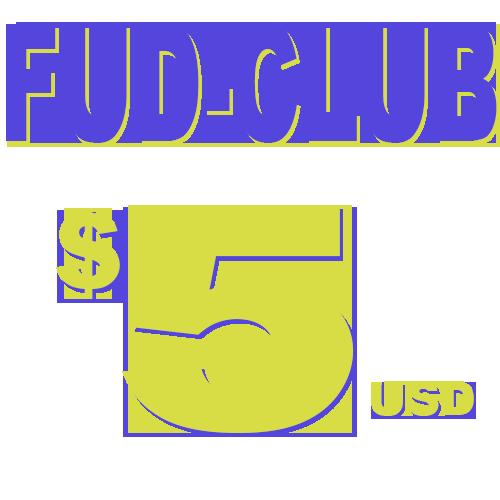 FUDCLUB 5.png