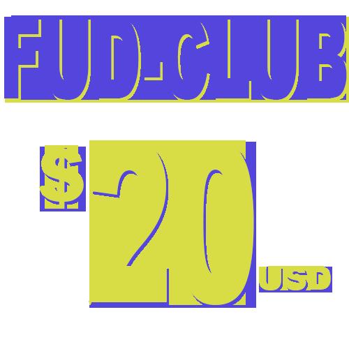 FUDCLUB20.png