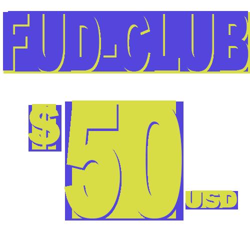 FUDCLUB50.png