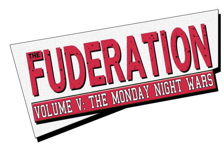 THE FUDERATION