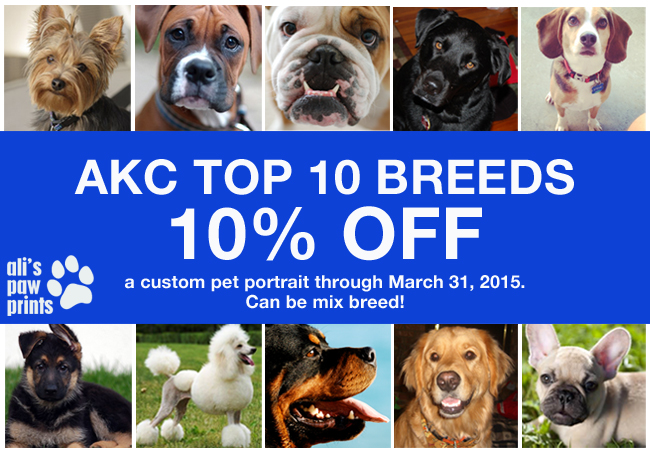 AKC-Top-10-Breeds-Discount.jpg
