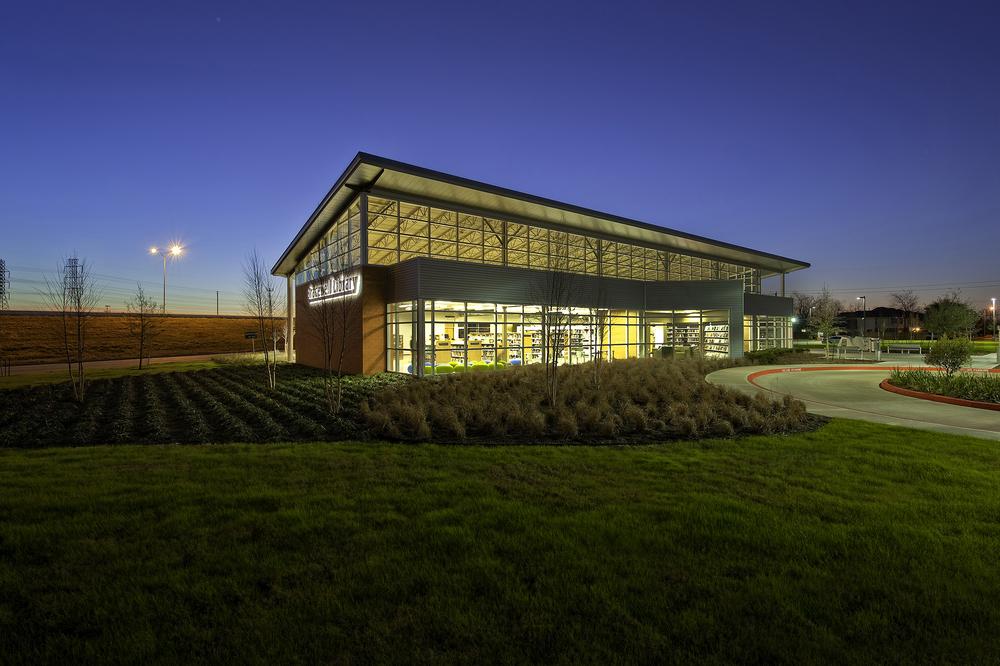 Bracewell Library.jpg
