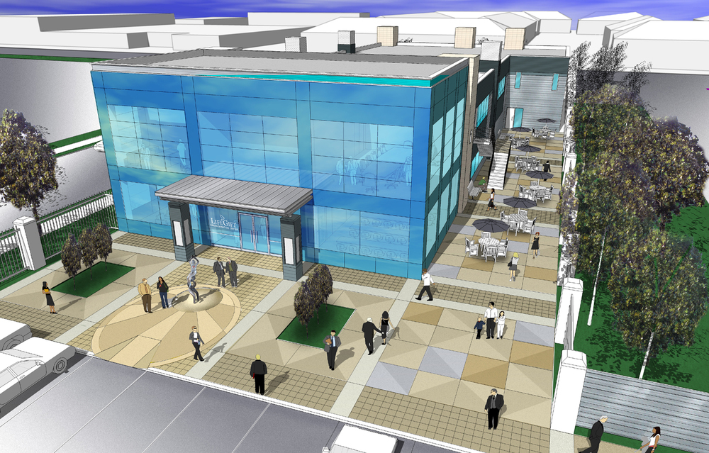 LifeGift Plaza Rendering low.jpg