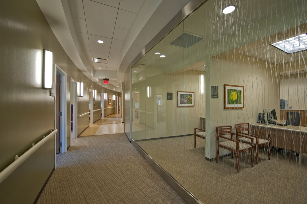 M.D. Anderson Cancer Center