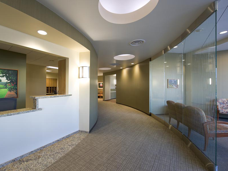 MD Anderson Sugar Land Reception.jpg
