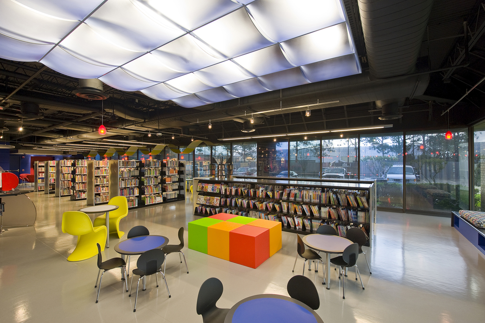 Children's Reading Area.jpg