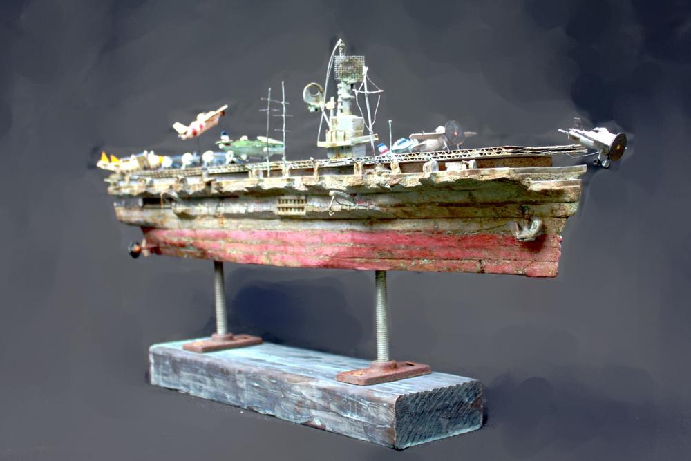 MH Ship Austin.jpg