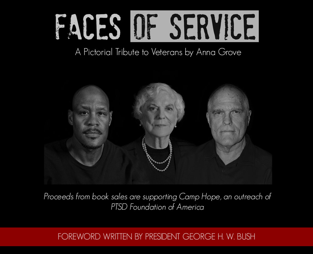 FacesofService