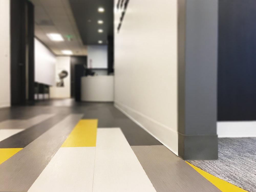 Flooring Detail Edits.jpg