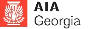 AIA_Georgia_logo_RGB.jpg