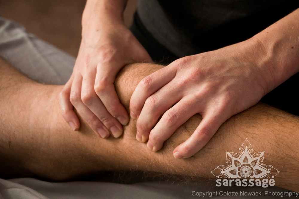 Sports Massage    30/$40 | 45/$55 |60/$70   | 75/$85 |90/$100 | 120/$140   Deep pressure therapeutic massage that focuses on specific issues/areas that may be ailing you.Each session also includes heat therapy with moist heat packs to penetrate deep layers of muscle tissue for optimum healing and relaxation. You do not need to be an athlete to receive this type of massage. When booking, please schedule as a custom massage and be prepared to discuss your session goals with your therapist.