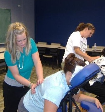 2006; Student Clinic