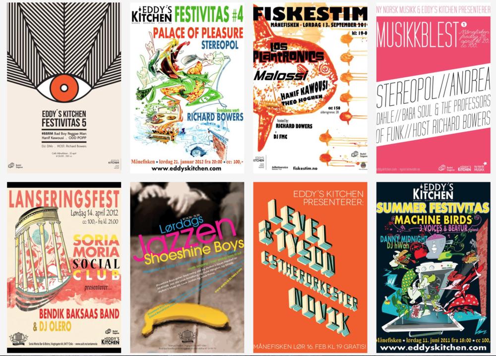 Skjermbilde 2014-11-23 kl. 15.35.54.png
