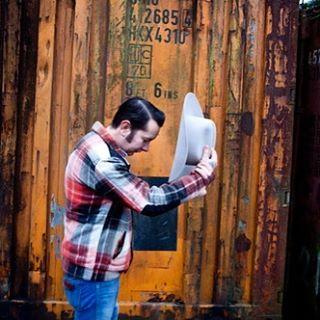 @jonasaasen er klar for @kulturnatt på Månefisken førstkommende fredag! #kultur #oslokulturnatt #månefisken #oslo
