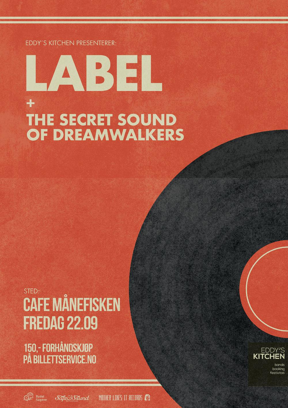 Label_SecretSounds_MÃ¥nefisken_Orig_webvennlig.jpg
