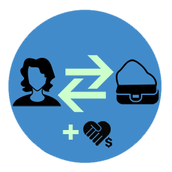 connect-+charity-icon-.png