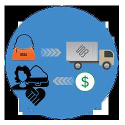 webrand-ship-revenue-icon
