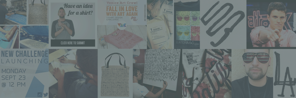 CREATE AND SELL CHIC, CO-BRANDED PRODUCTS FOR A CAUSE, RISK FREE