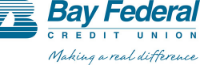 Bay-Federal-Credit-Union-Logo.jpg