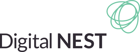 digital_nest-logo.png