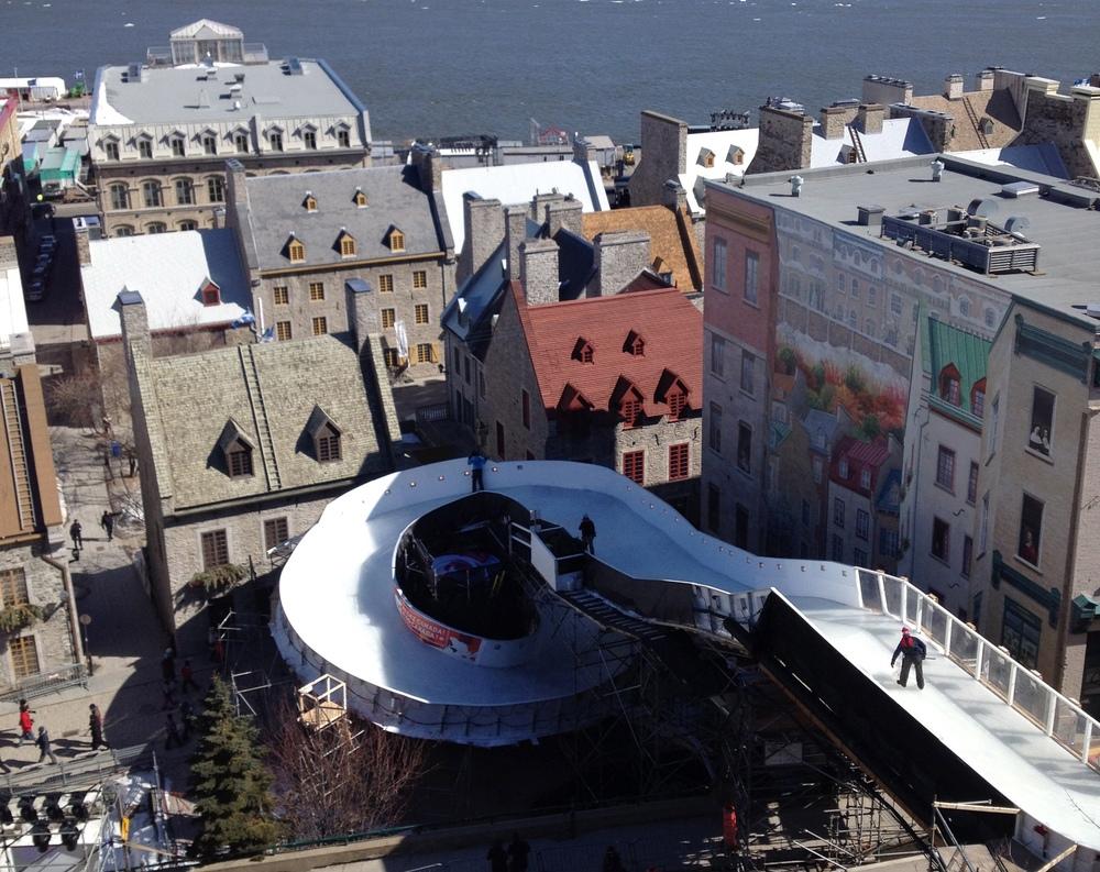 Wiener Eistraum (c) Stadt Wien Marketing02.JPG