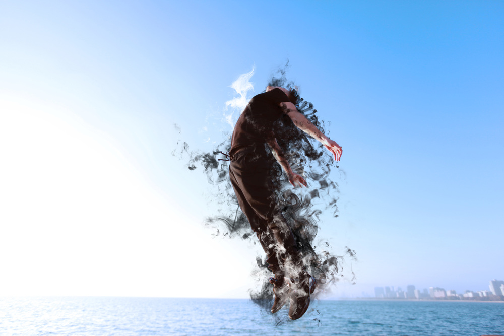 Chicago-Lake-Jump