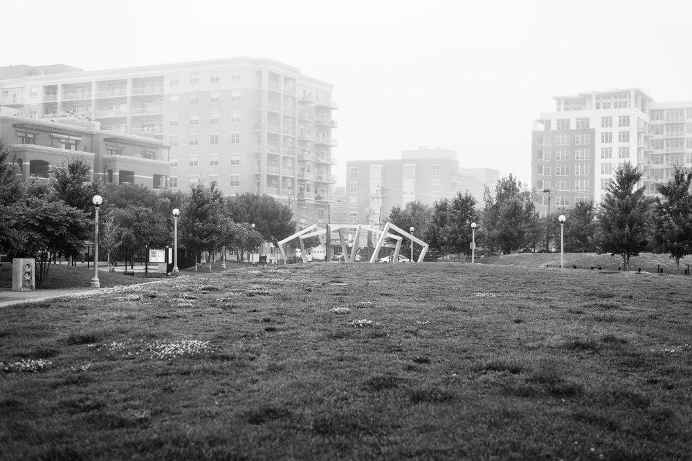 Bartleme-Park
