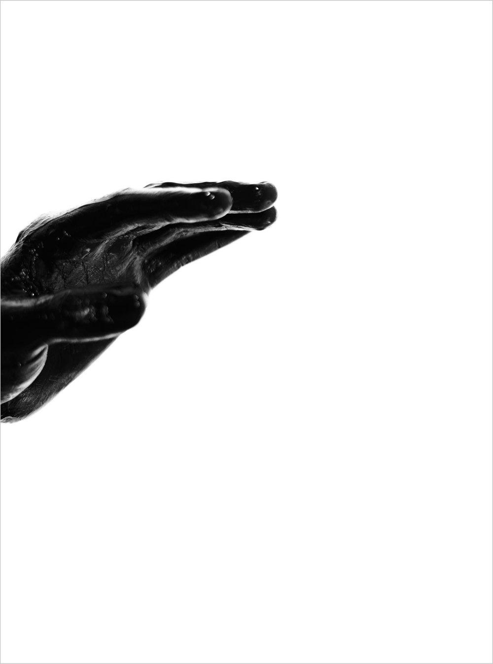 Hand-6.jpg
