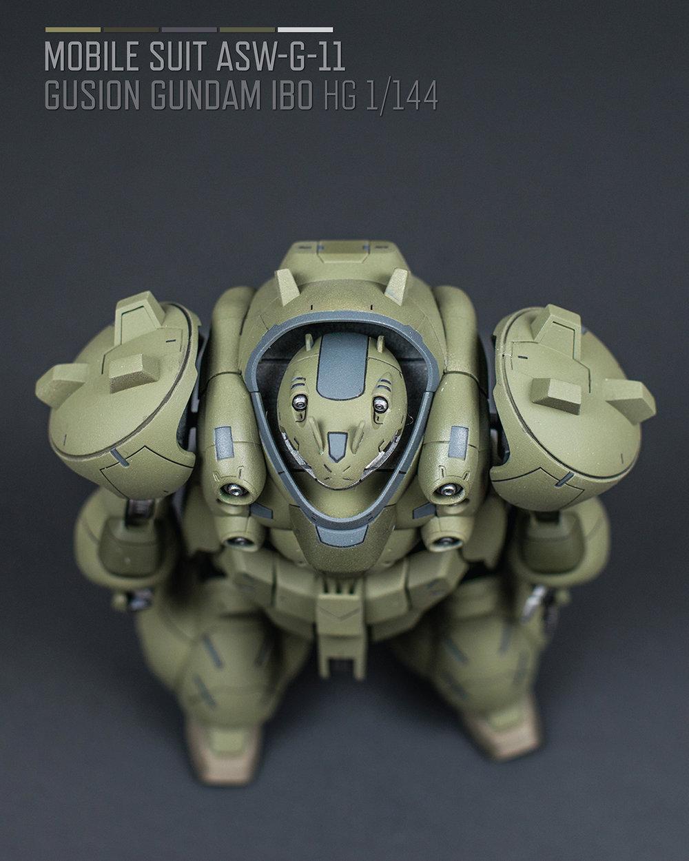 GundamGusion_Final-03.jpg