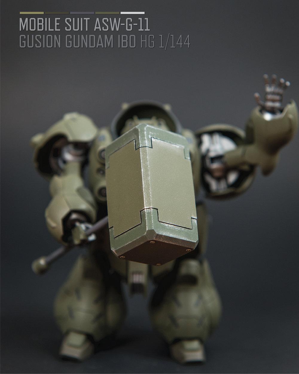 GundamGusion_Final-05.jpg