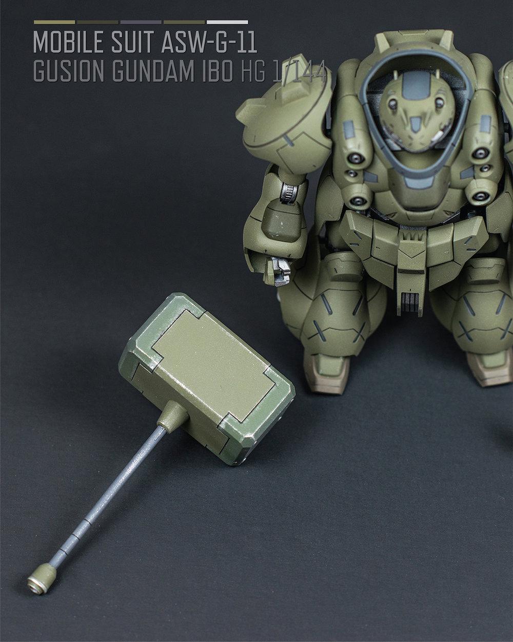 GundamGusion_Final-04.jpg