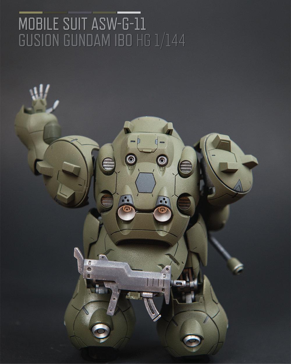 GundamGusion_Final-06.jpg