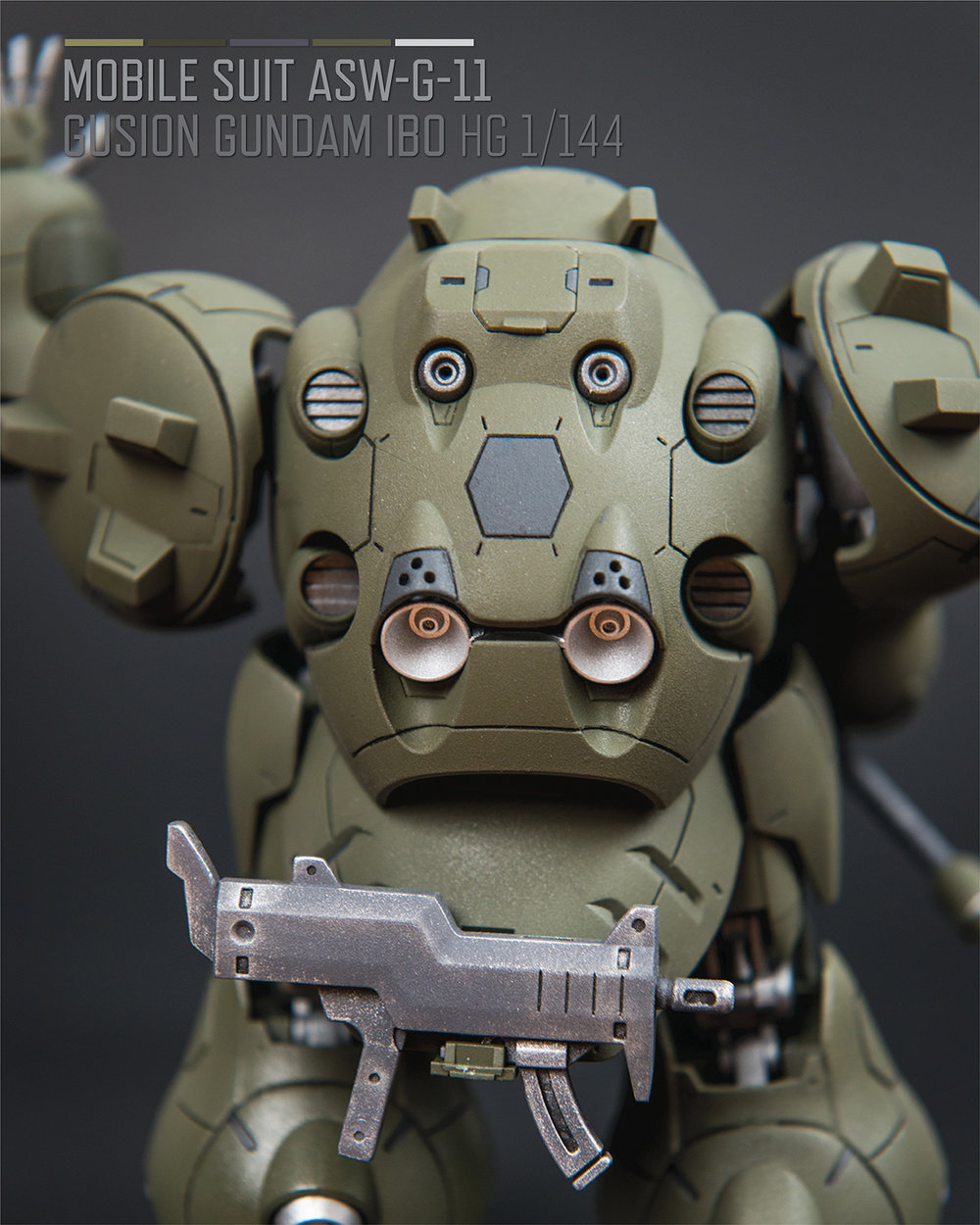 GundamGusion_Final-07.jpg