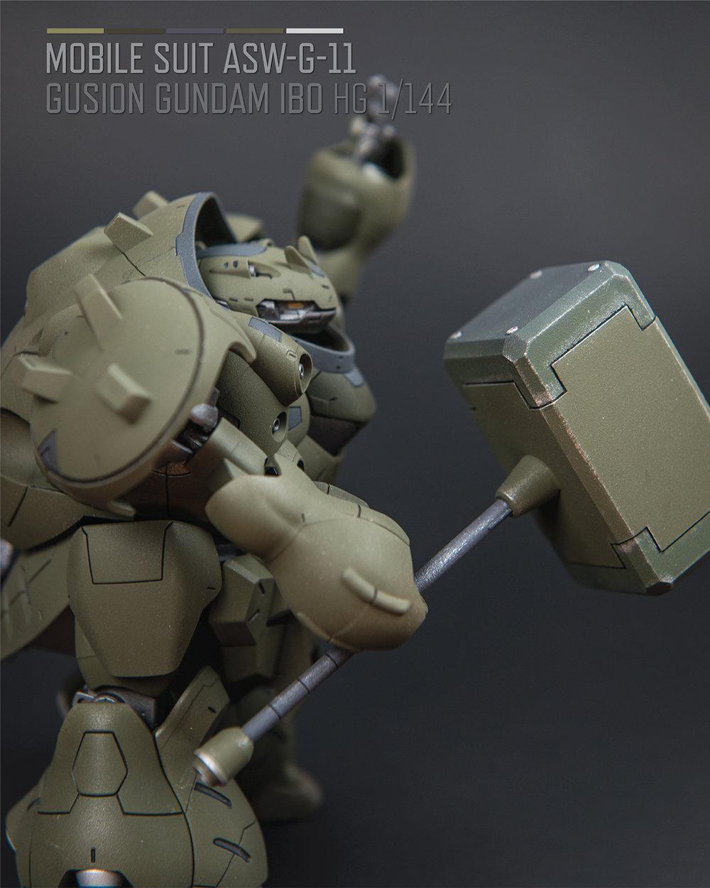 GundamGusion_Final-08.jpg