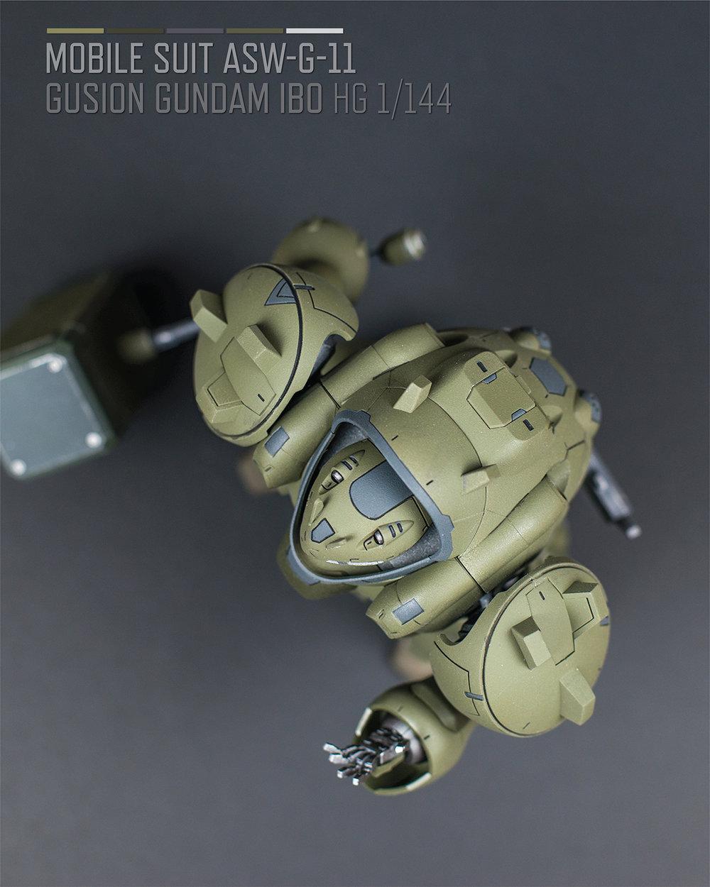 GundamGusion_Final-09.jpg