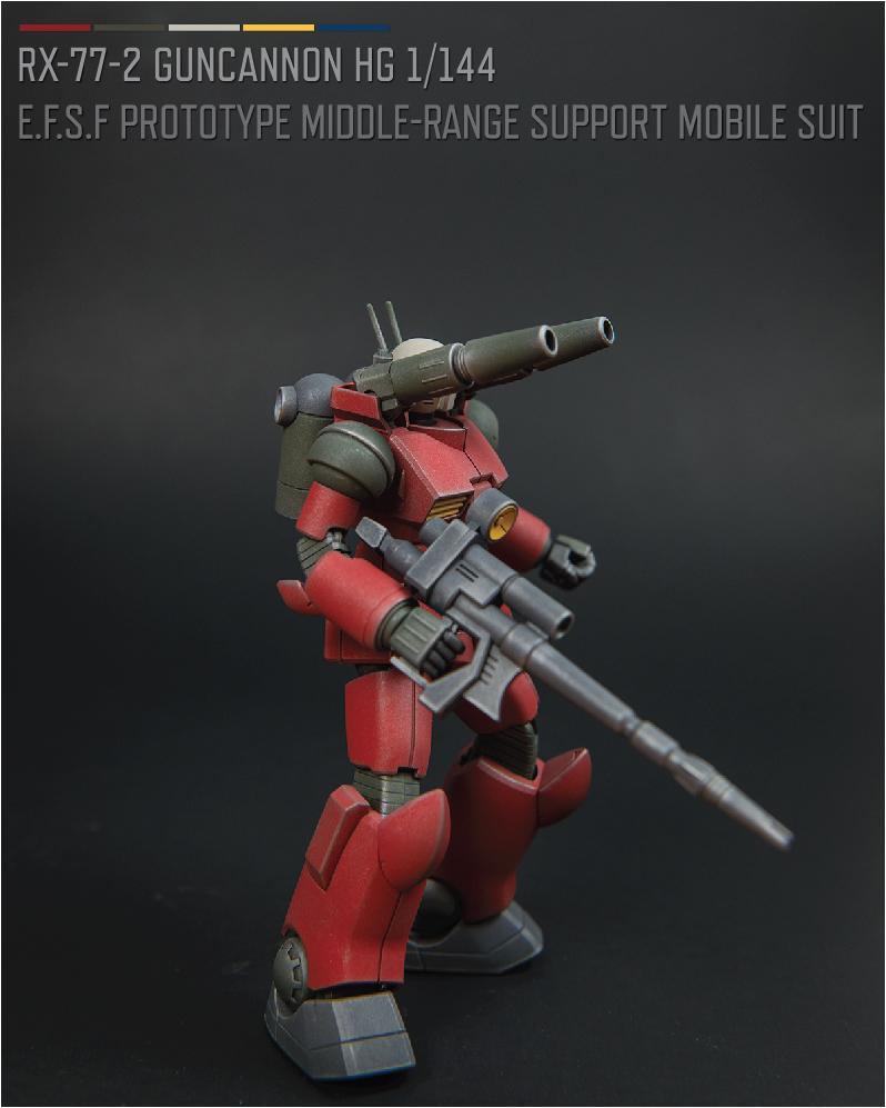 GundamGuncannon-01.jpg