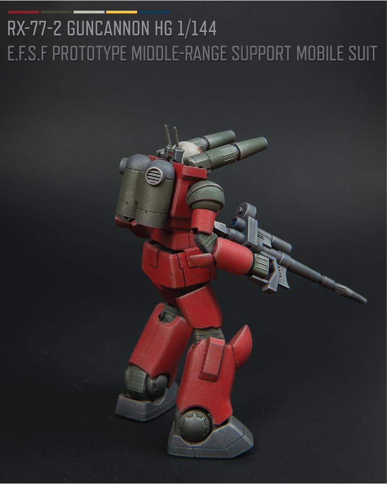 GundamGuncannon-02.jpg