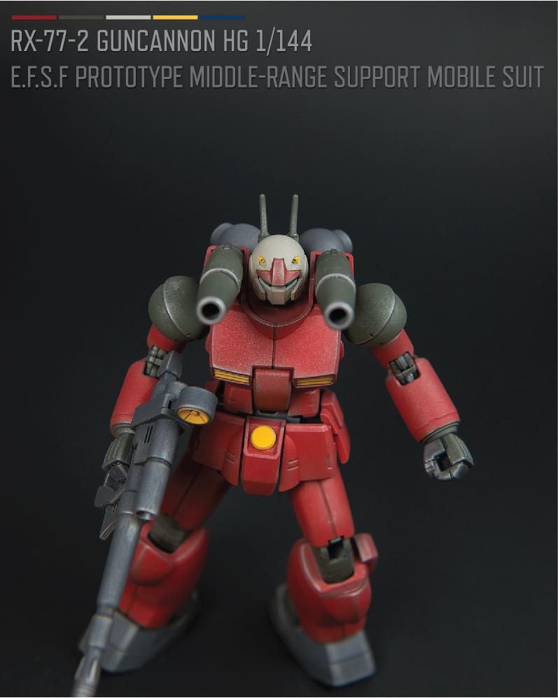 GundamGuncannon-05.jpg