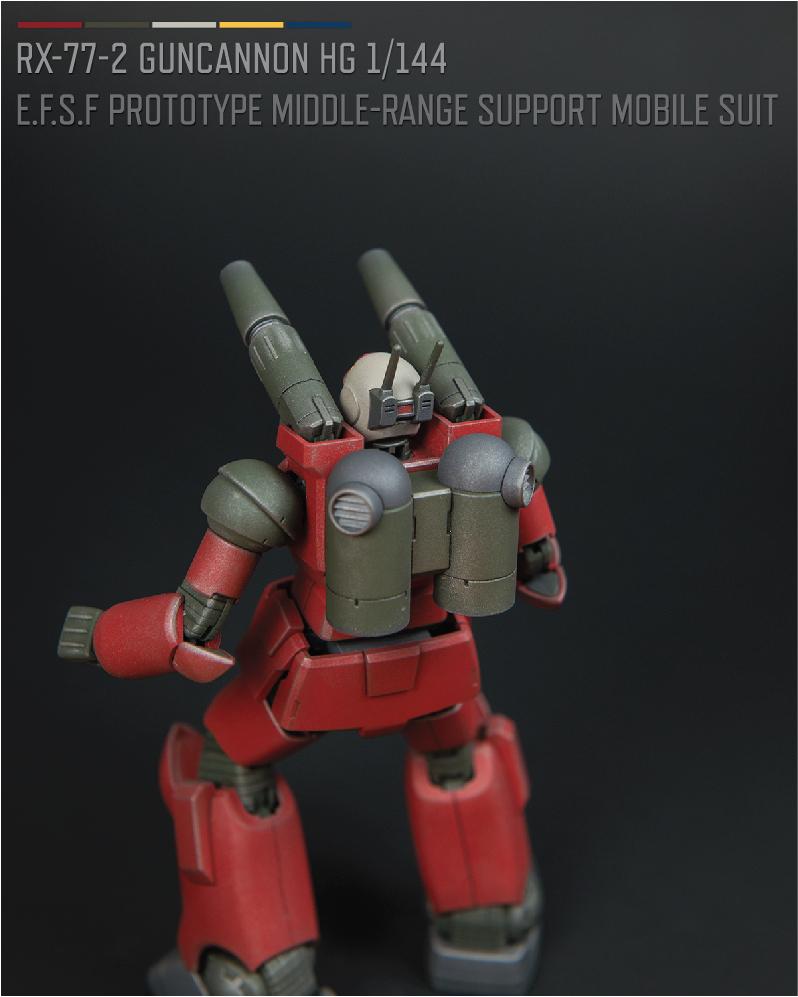 GundamGuncannon-06.jpg