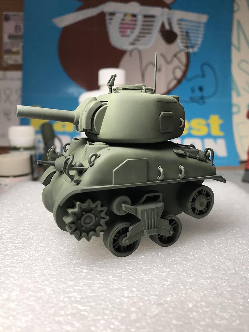 Meng-Sherman-Tank-3.jpg