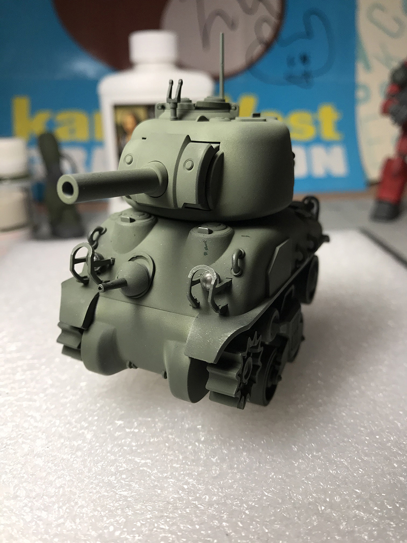 Meng-Sherman-Tank-4.jpg