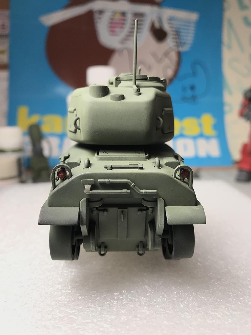 Meng-Sherman-Tank-6.jpg