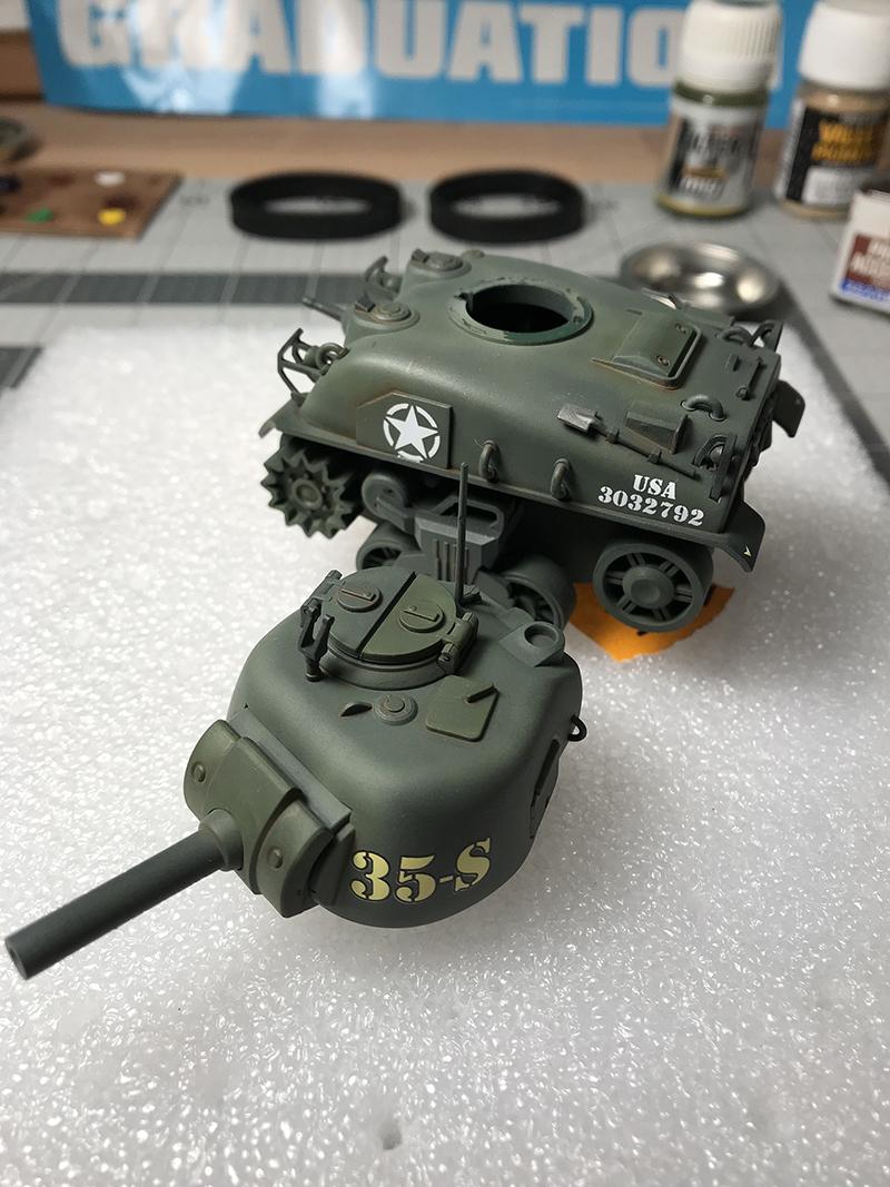 Meng-Sherman-Tank-8.jpg