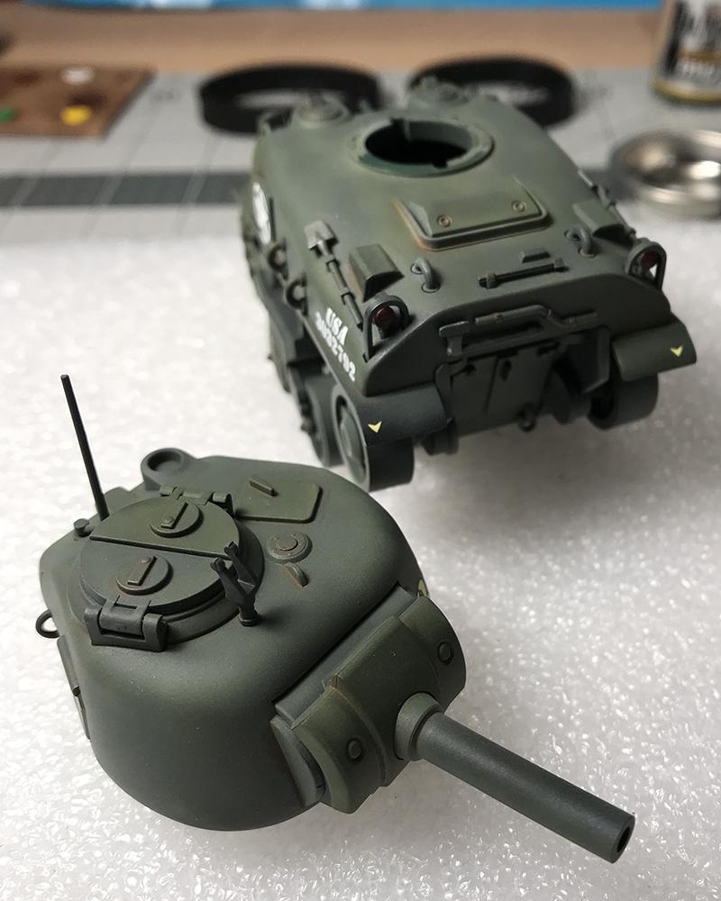 Meng-Sherman-Tank-9.jpg