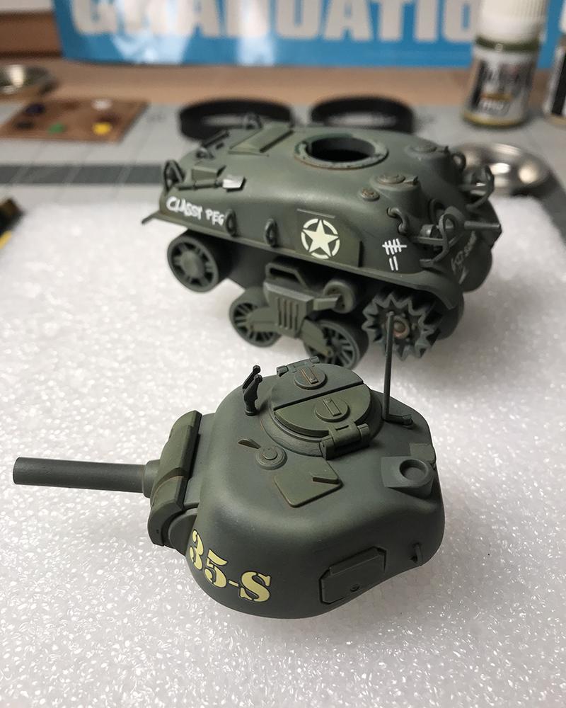 Meng-Sherman-Tank-10.jpg