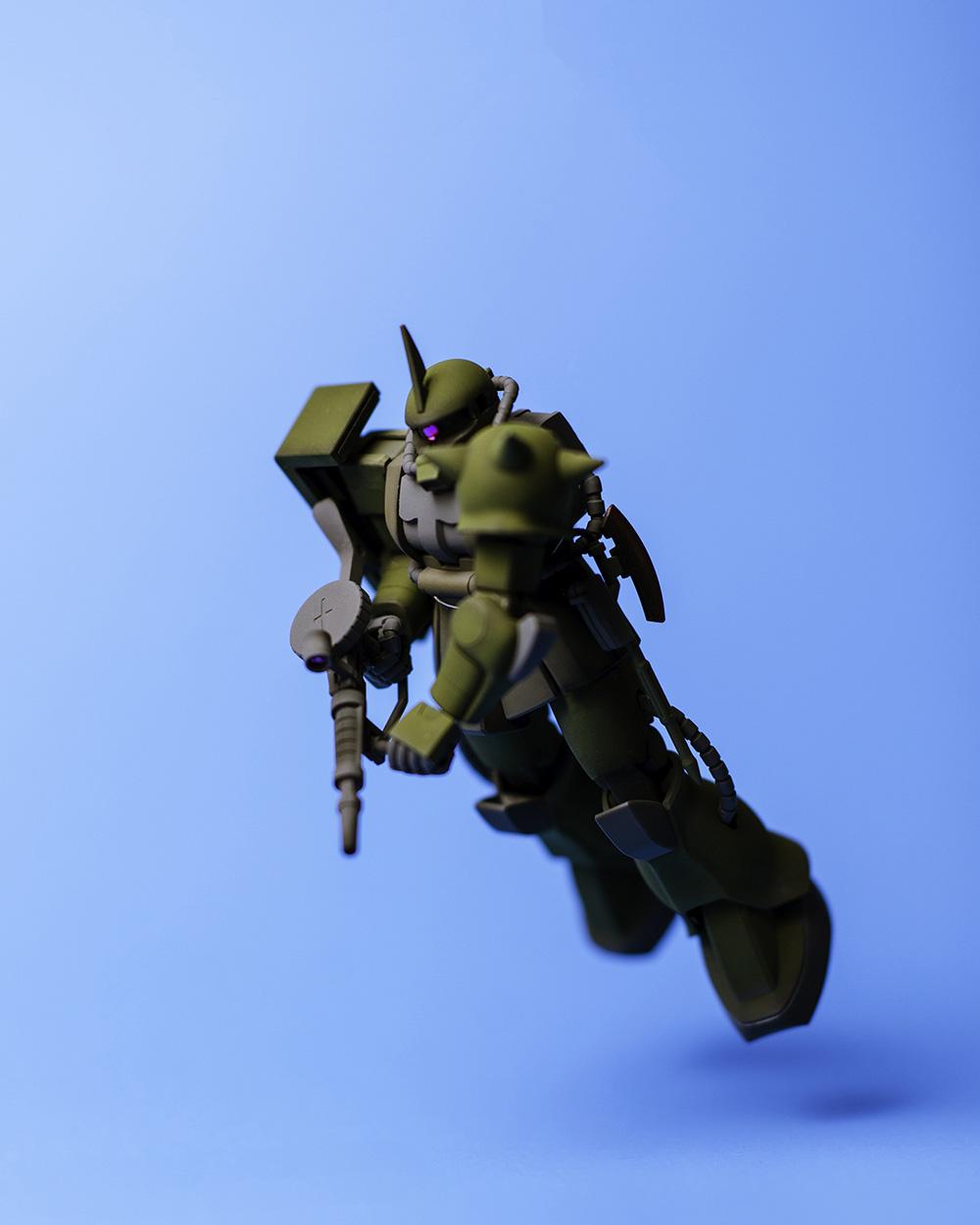 HG-Zaku-2.jpg