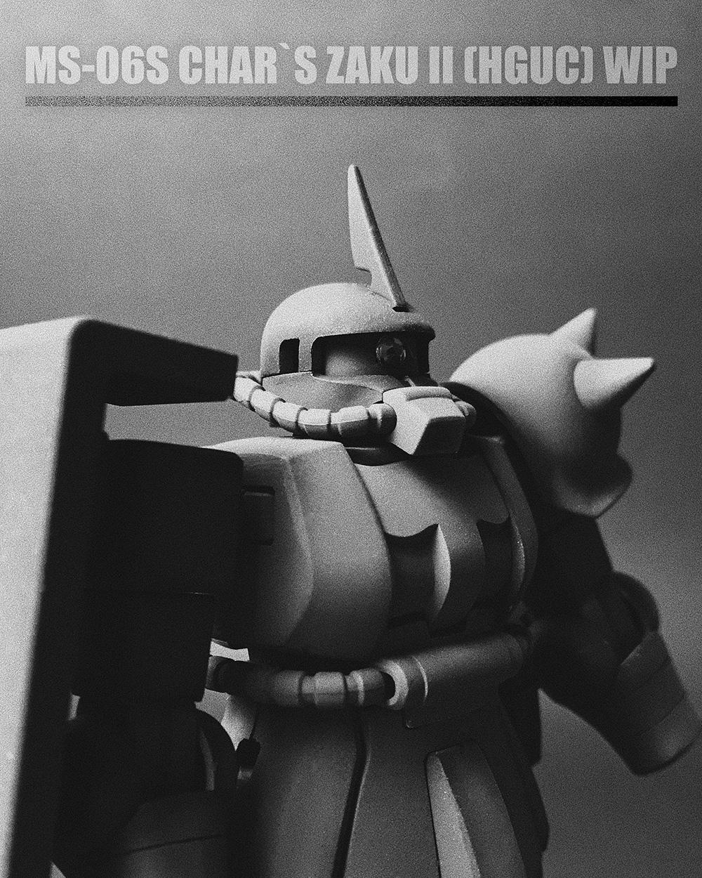 HG-Zaku-1.jpg